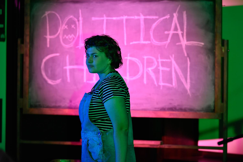 Political_children (4).jpg
