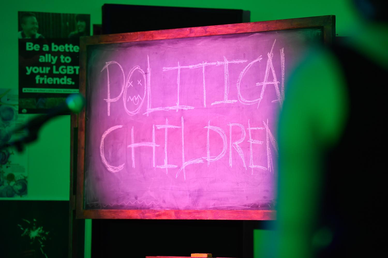 Political_children (28).jpg