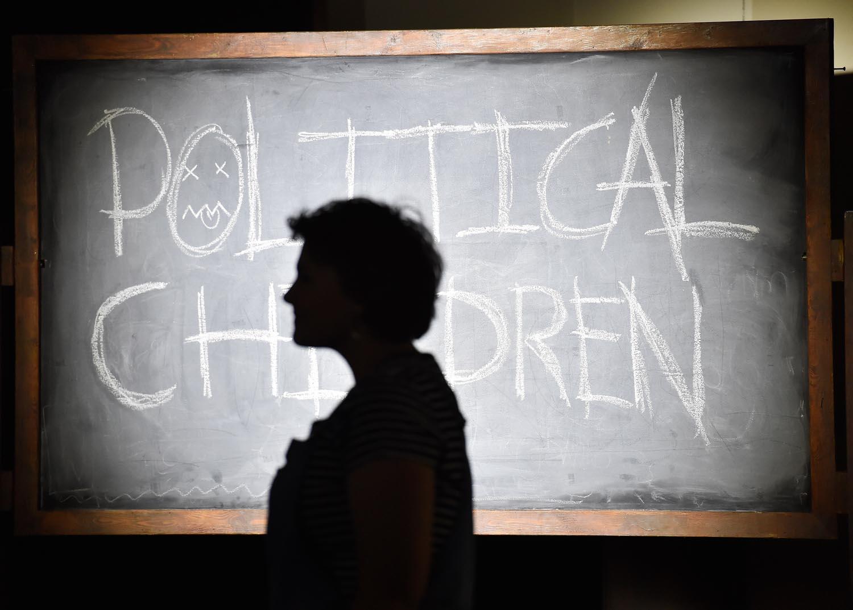Political_children (33).jpg