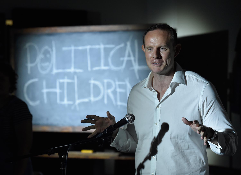Political_children (38).jpg