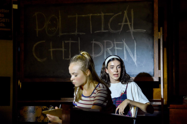 Political_children (56).jpg