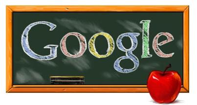 Google_Chalk.jpg