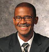 Dr. Abraham Smith, Professor of New Testament, Perkins School of  Theology, Southern Methodist University