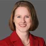 Judge Kristin Guiney