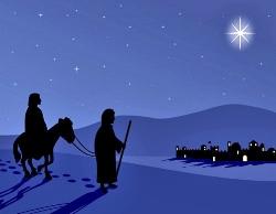 nativity_thumb6 - lighter.jpg