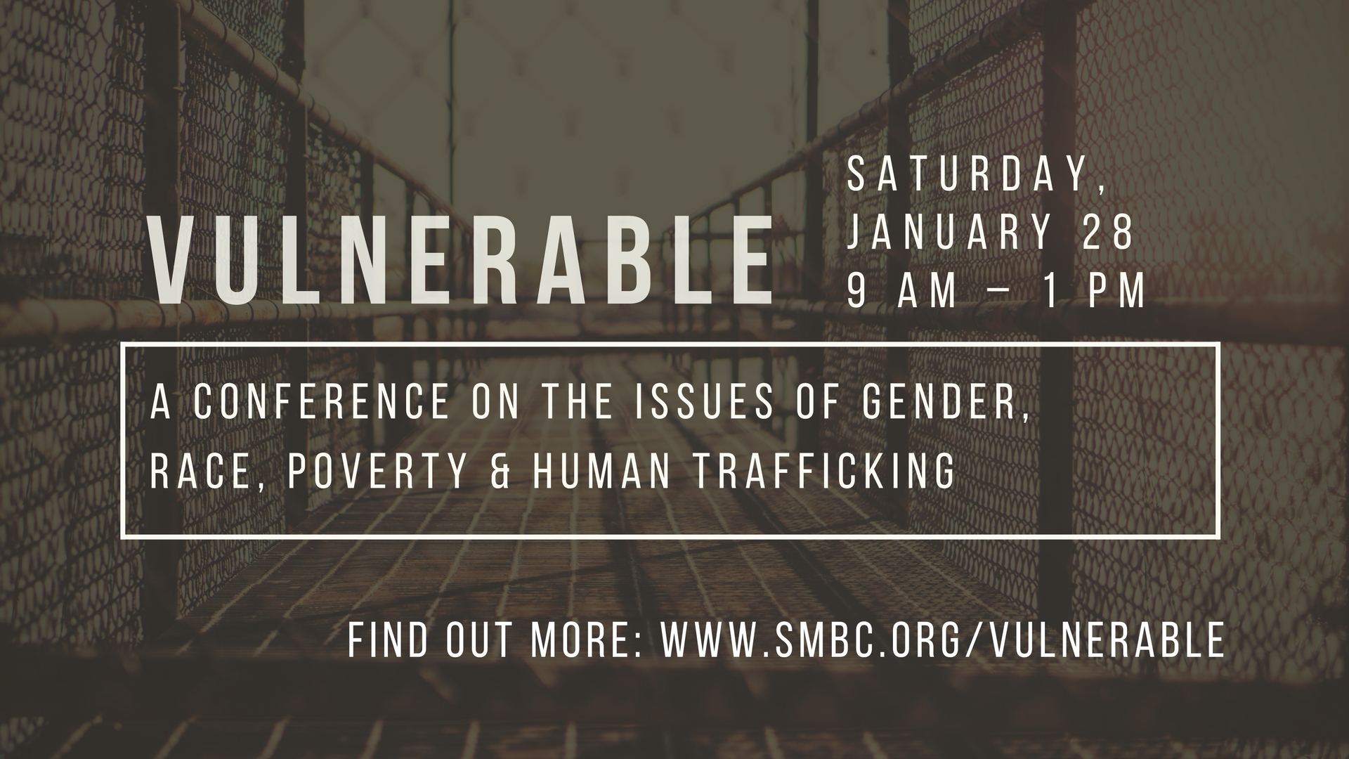 16x9 vulnerable conference.jpg