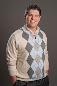 Evan Weinberger