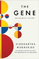 The Gene book cover.jpg