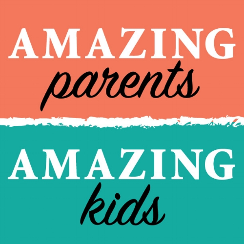 Image result for your kids are amazing