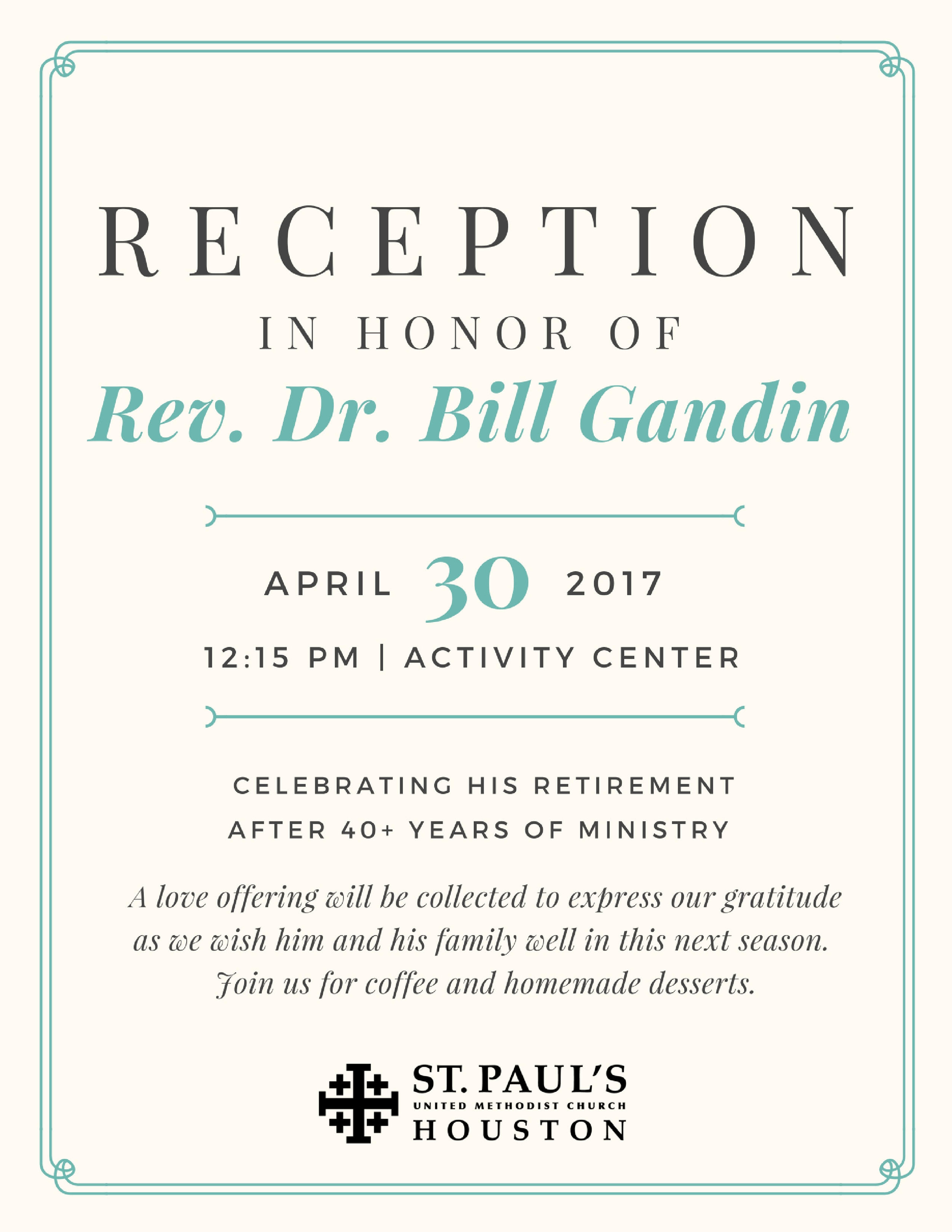 Bill Gandin retirement.jpg