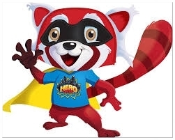 The Red Panda invites everyone to attend the closing celebration at 11:30 am Thursday, August 3, in Fondren Hall.