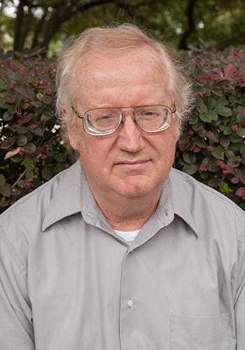 Robert Lees , Accounts Payable and Payroll