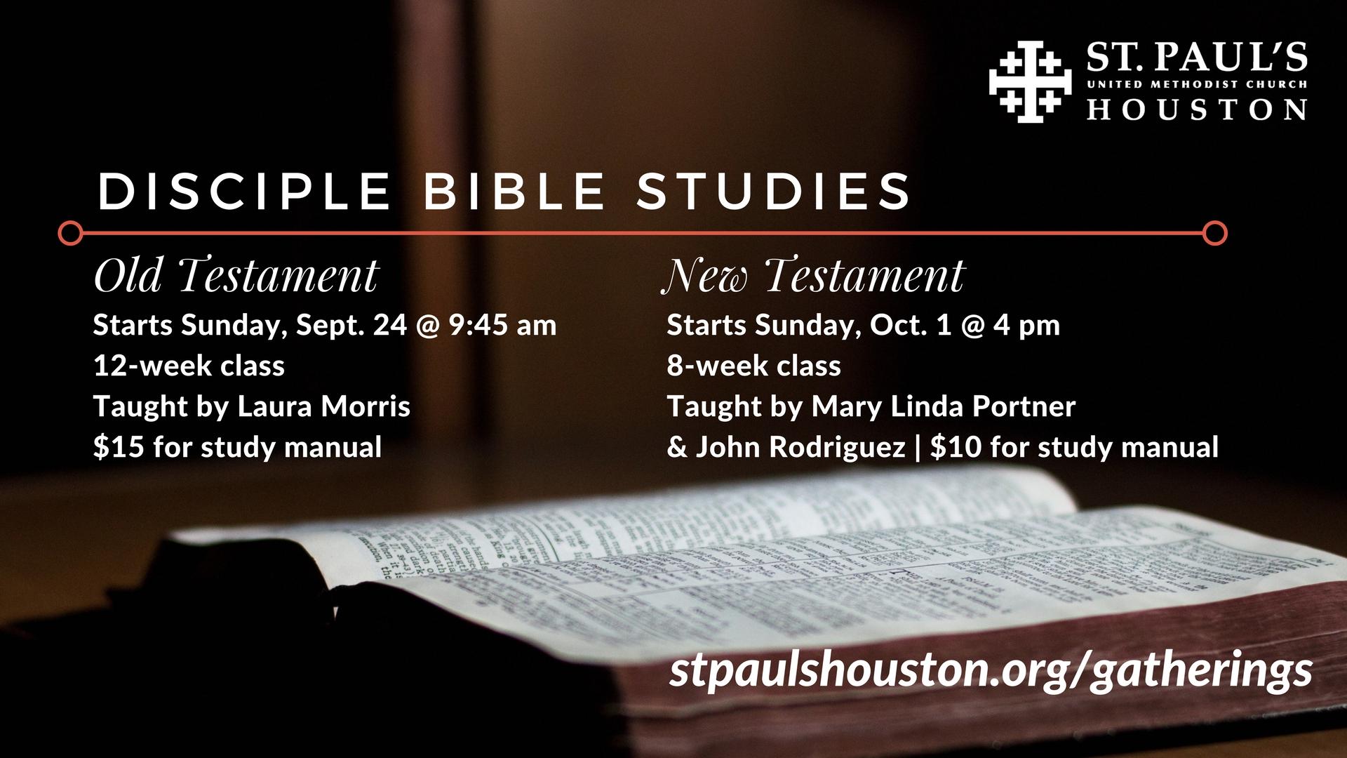 16x9 Disciple Bible Studies.jpg