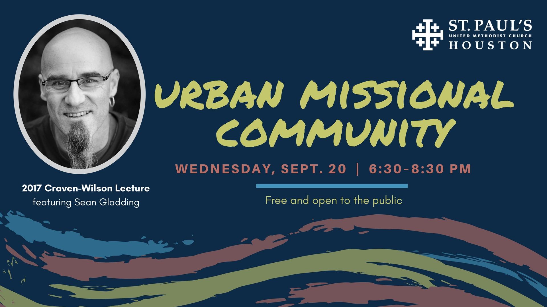 16x9 Urban Missional Community on Sept. 20.jpg