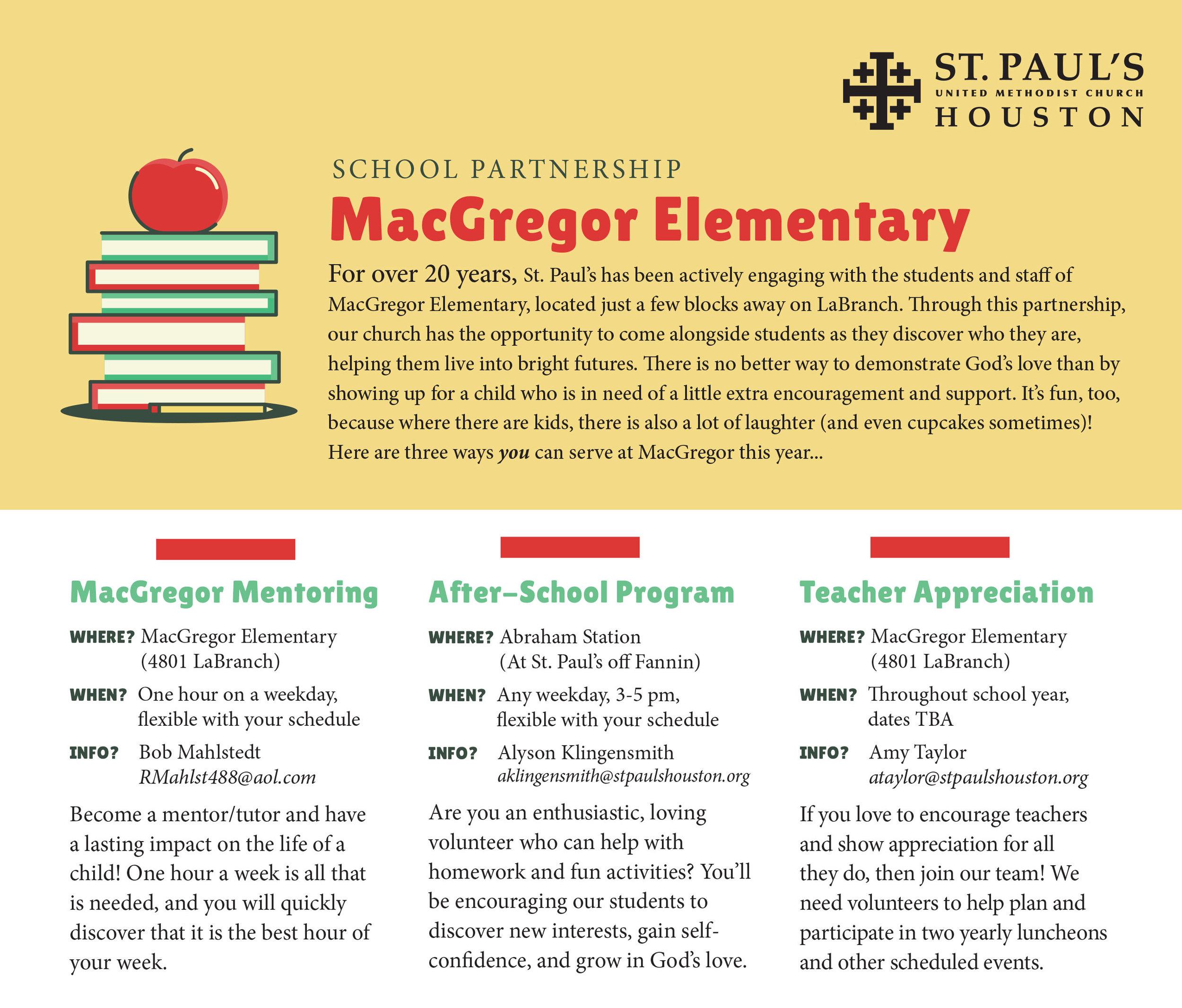 web-macgregor-partnership.jpg