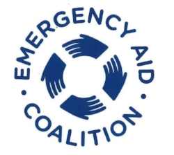 EAC Logo - new in 2016.jpg