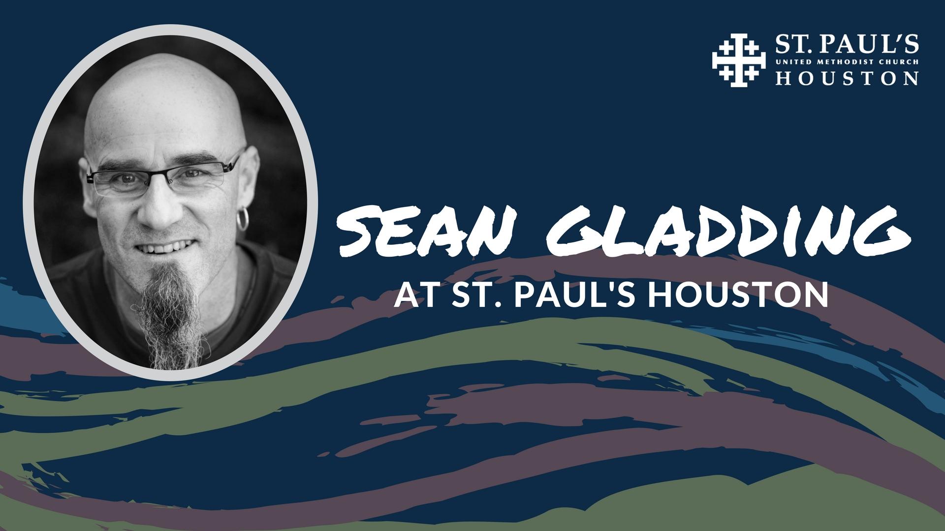 Sean Gladding at St. Paul's.jpg
