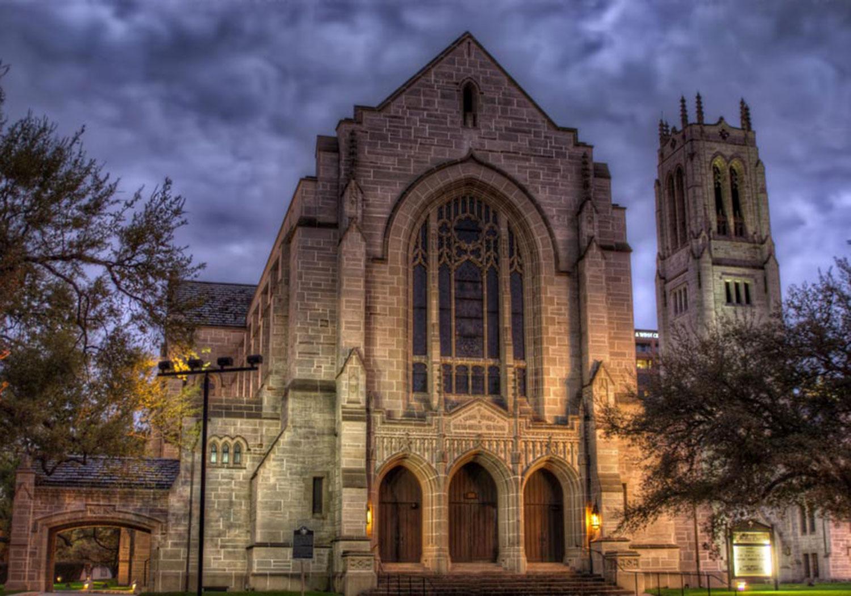 web-Good-front-St.-Paul's-evening.jpg