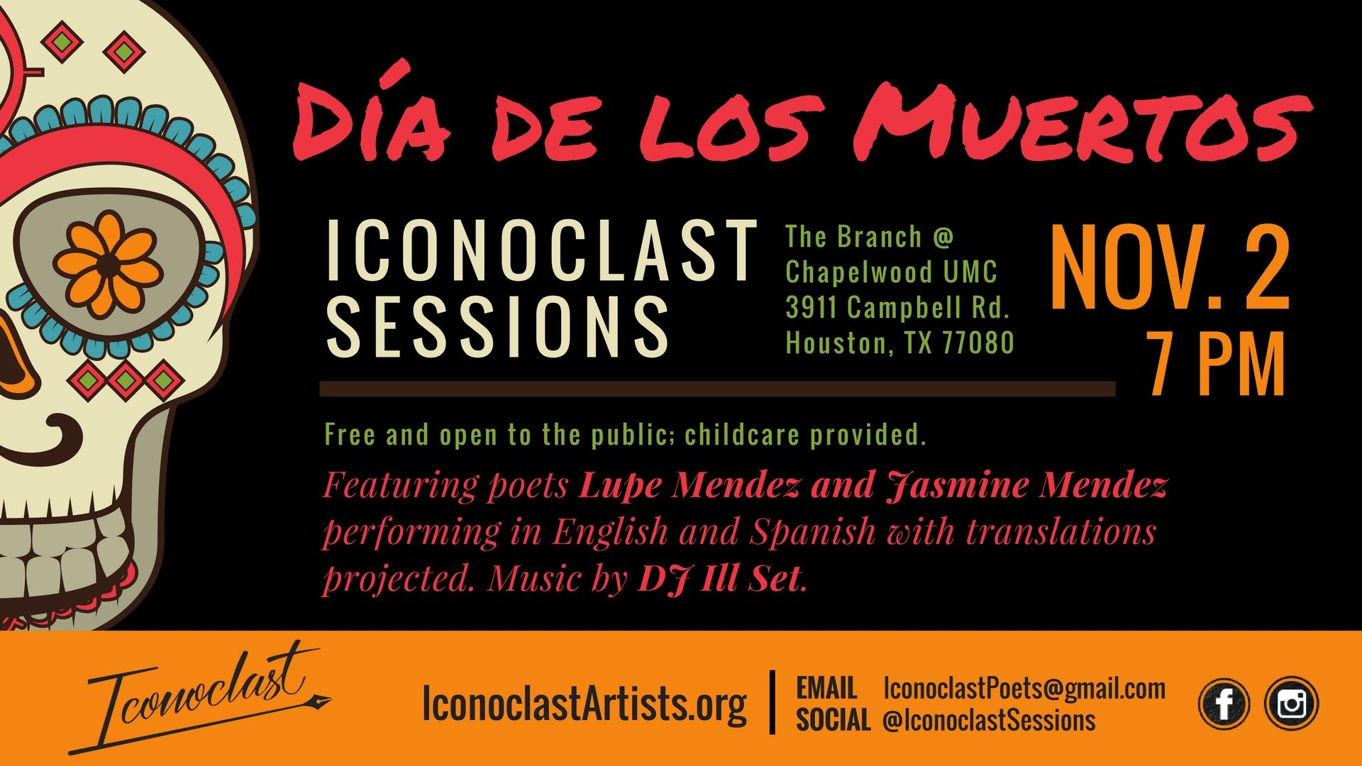 16x9 Iconoclast Dia de los Muertos on Nov. 2.jpg