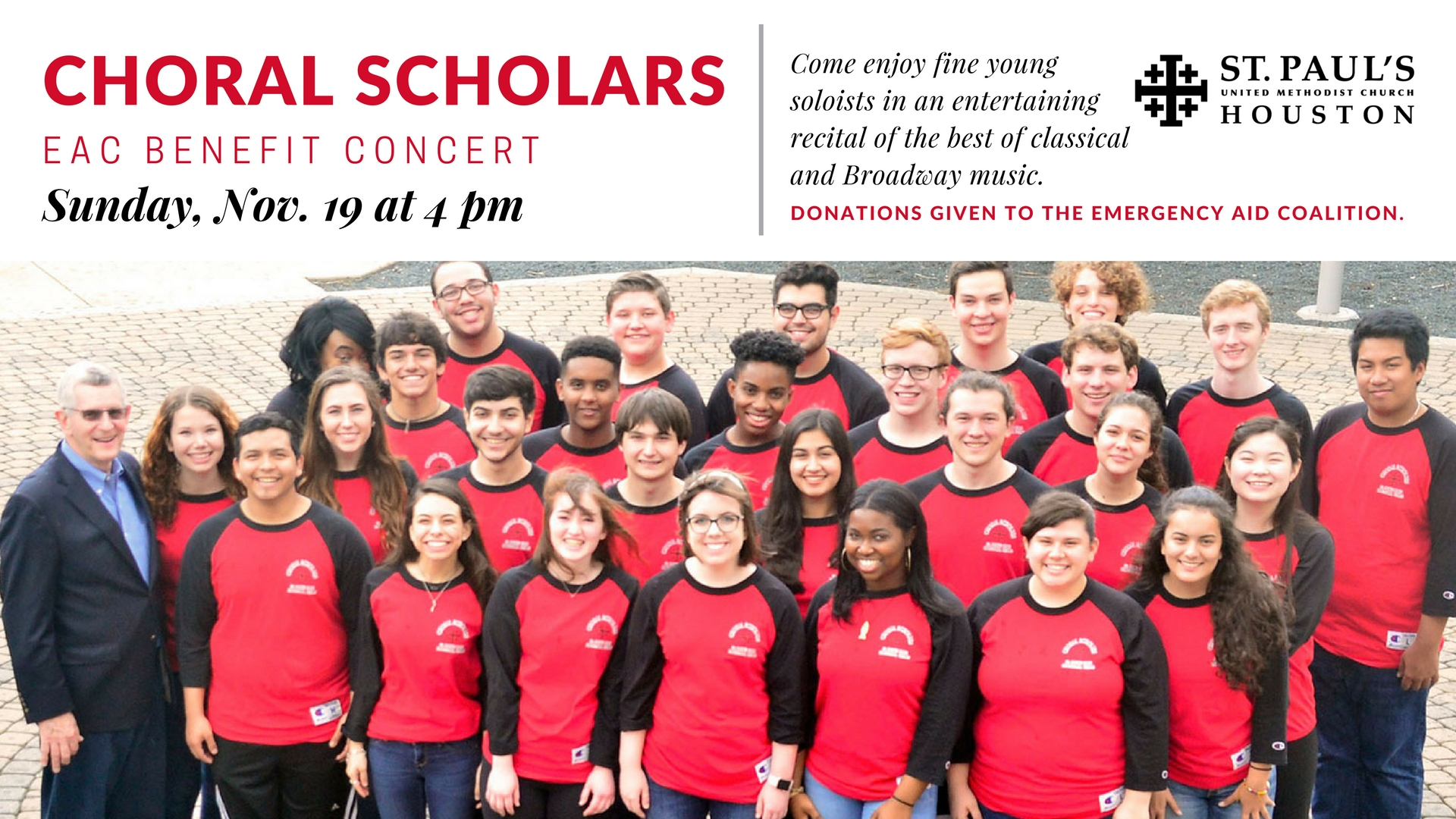 16x9 Choral Scholars EAC Benefit Concert.jpg