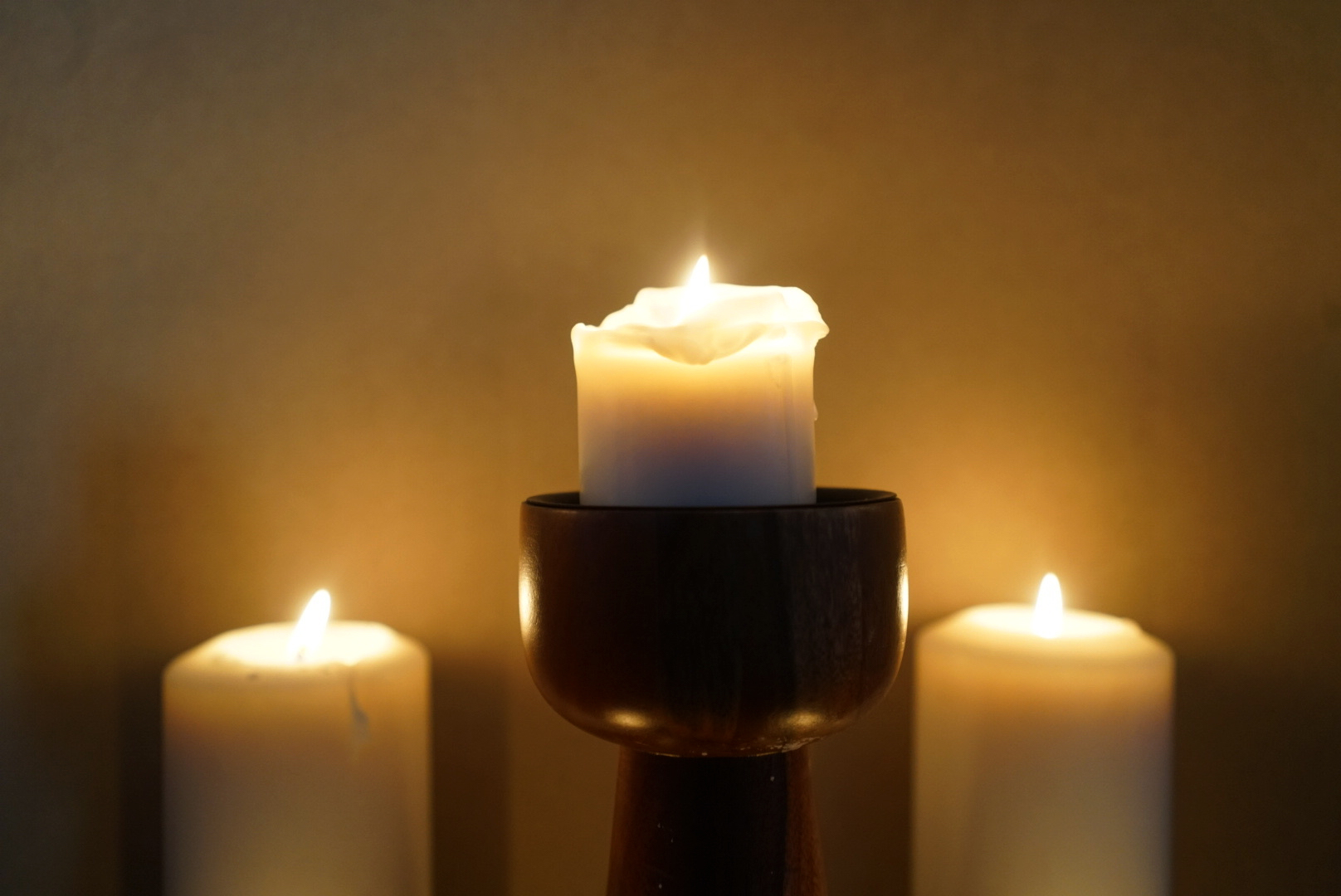 East-End-candles.jpg