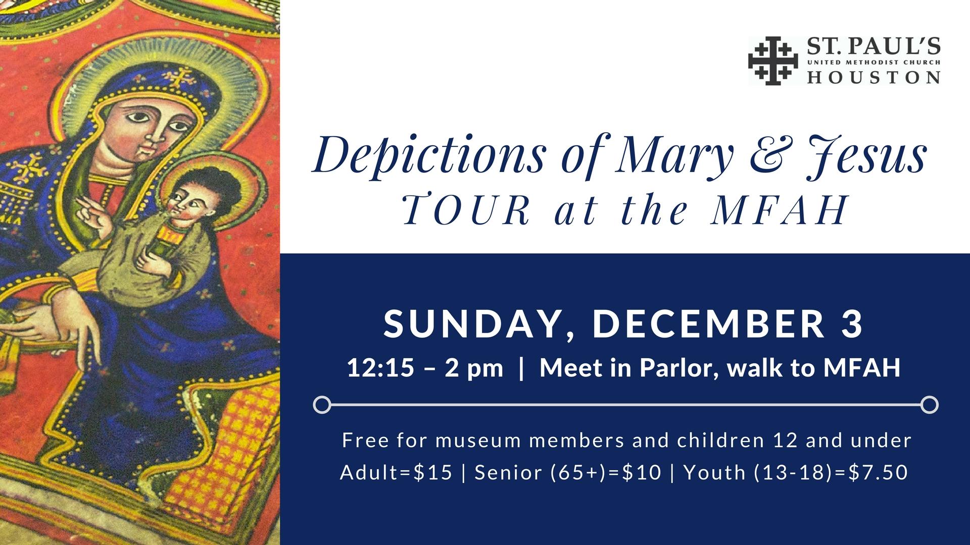 16x9 art tour mary and jesus.jpg