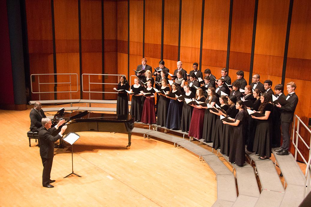 St Paul's Choir 20171113-1-reduced.jpg
