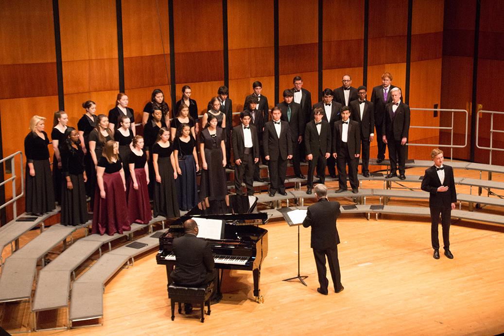 St Paul's Choir 20171113-9-reduced.jpg