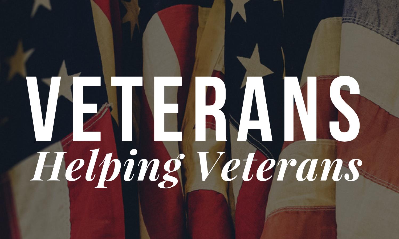 veterans-helping-veterans.png
