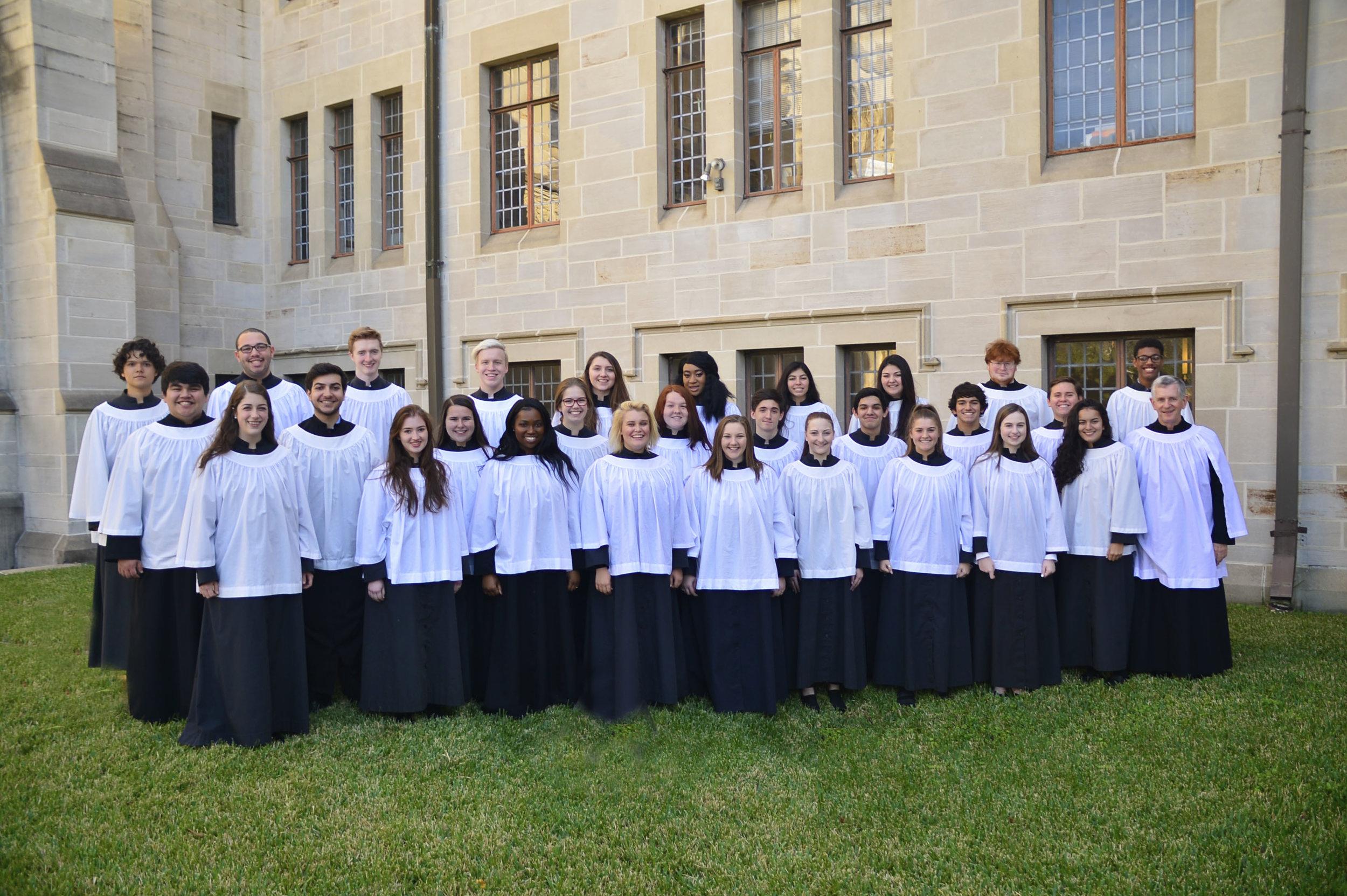choir1.jpg