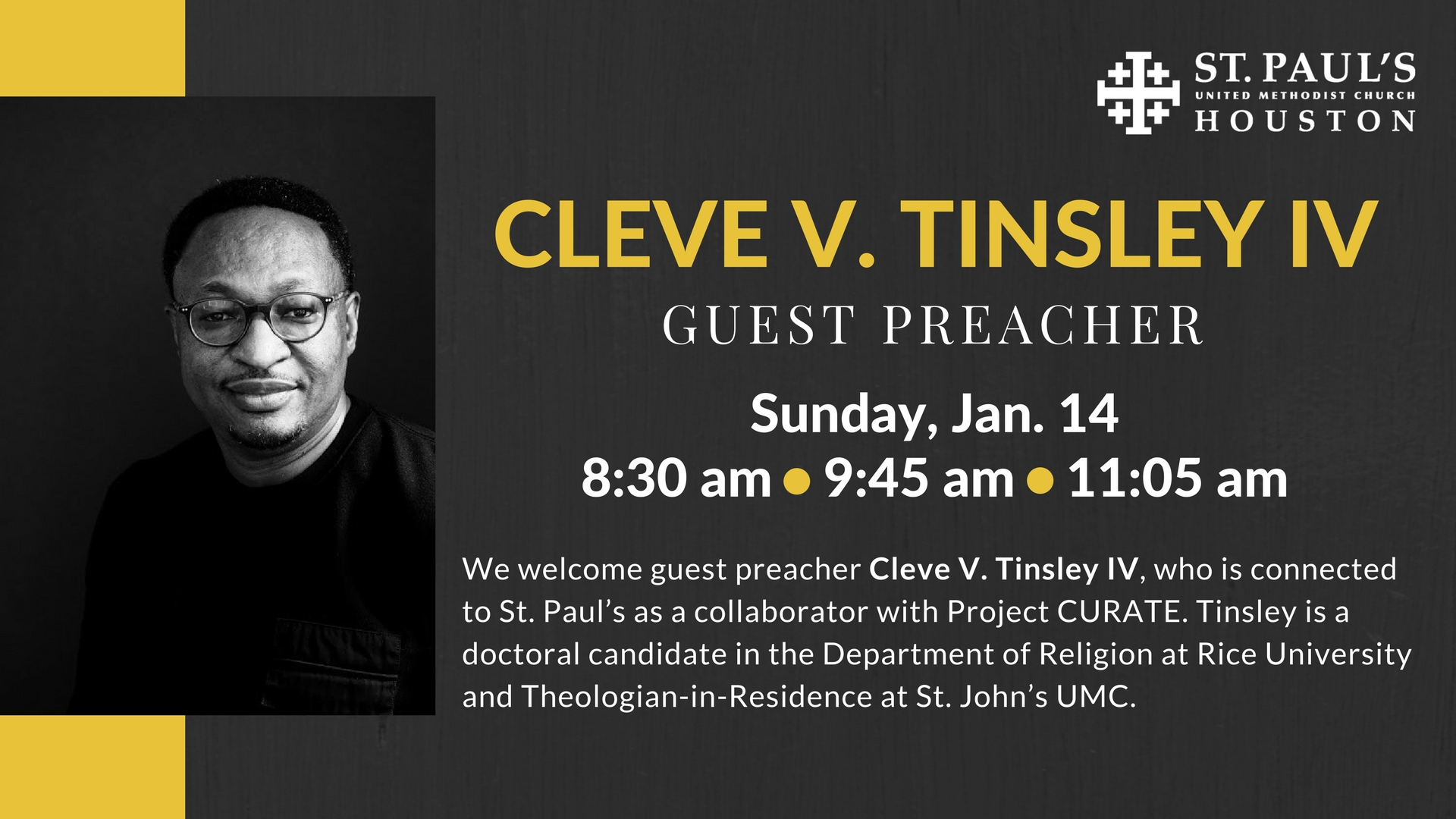 16x9 Cleve Tinsley at St. Paul's.jpg