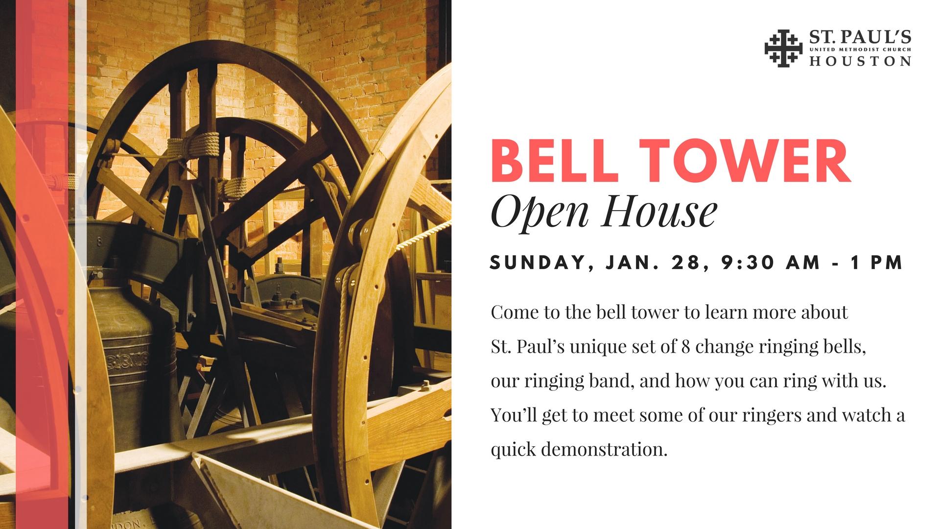 16x9 bell tower open house.jpg