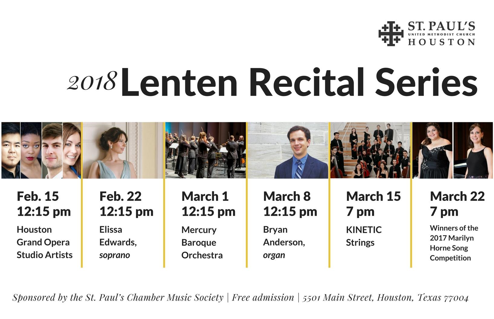 11x17 2018 Lenten Recital Series.jpg