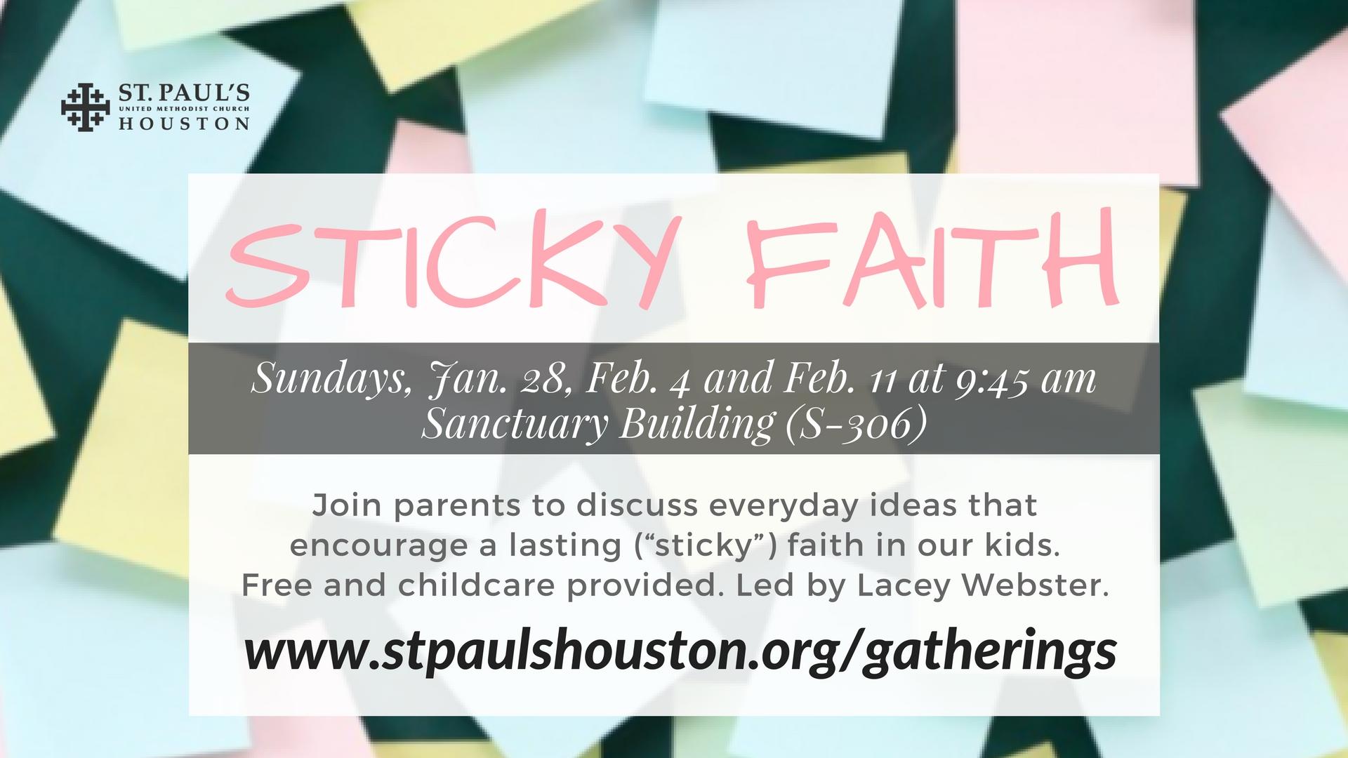 16x9 Sticky Faith.jpg