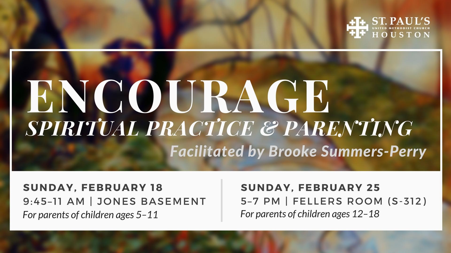 16x9 - encourage parenting workshop.jpg