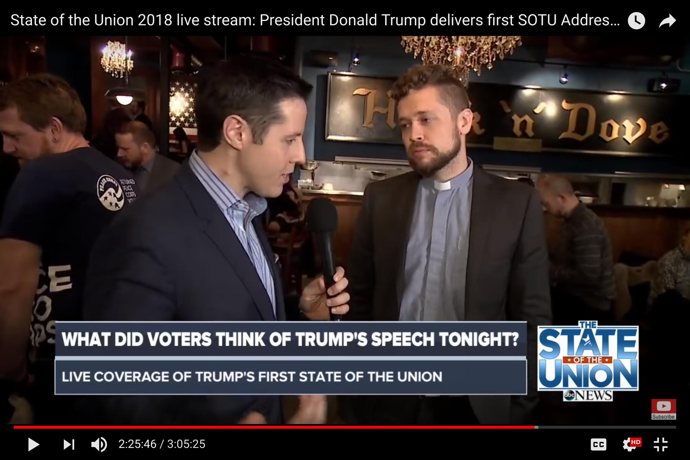 Screenshot 2018-02-19 at 3.07.54 PM.png