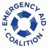 EAC logo.jpg