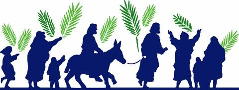 Palm Sunday graphic for EAC Share.jpg
