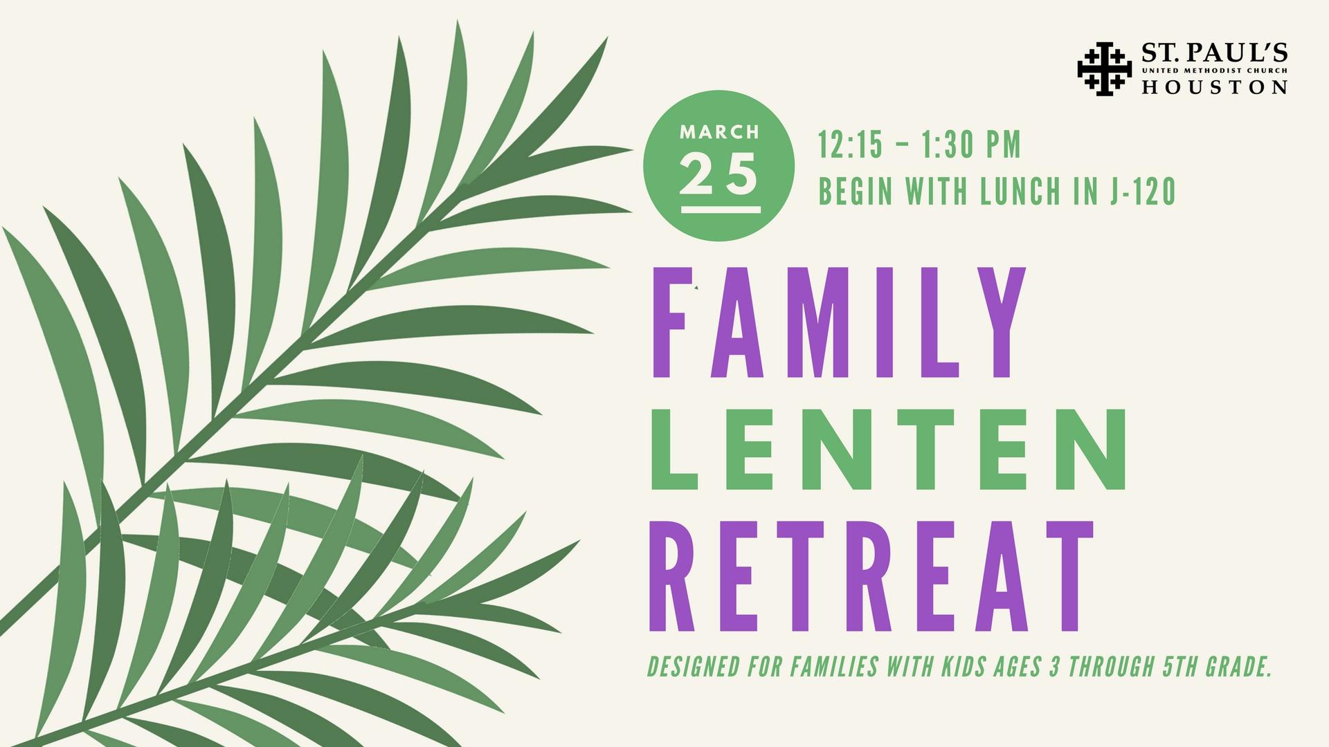 03-25-18 - Family Lenten Retreat 2018.jpg