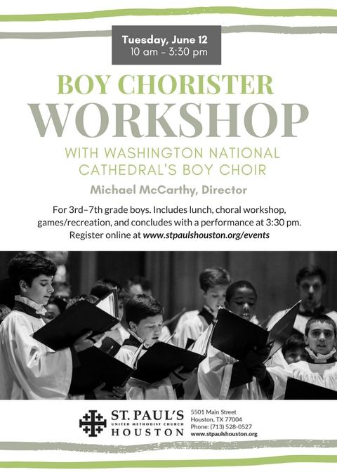 Boy Chorister Workshop.jpg