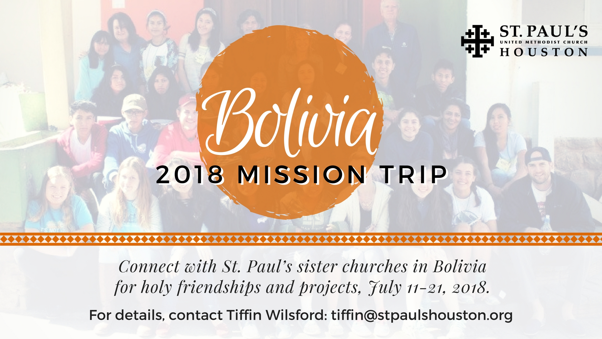 16x9 Bolivia Mission Trip 2018 - July 11-21.jpg