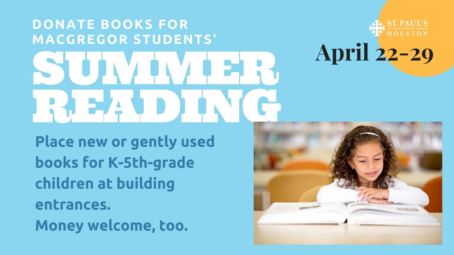 16x9 Summer Reading Poster.jpg