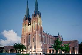 St Martin's episcopal church - outside sanc.jpg