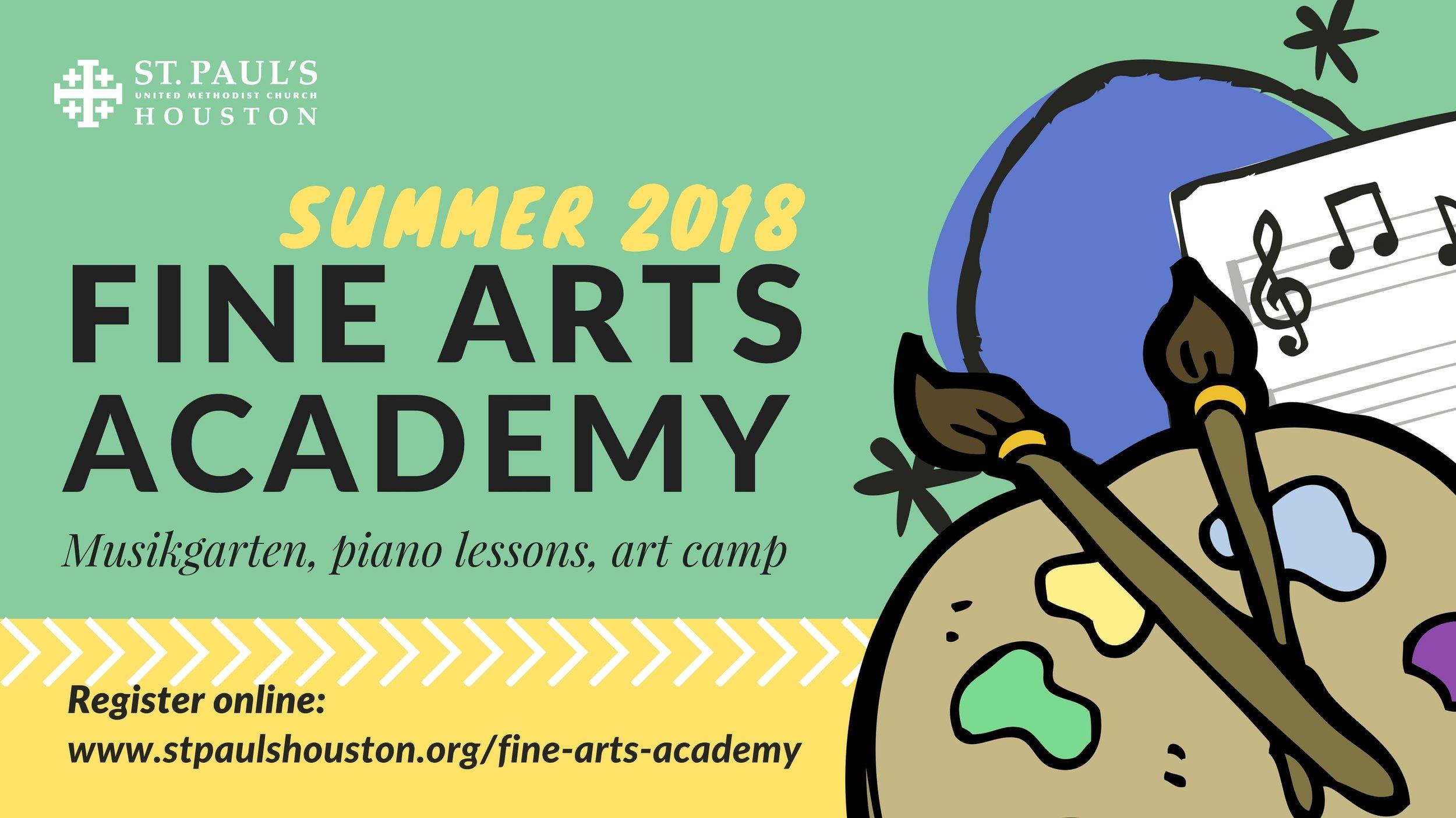 16x9 Fine Arts Academy - summer 2018.jpg