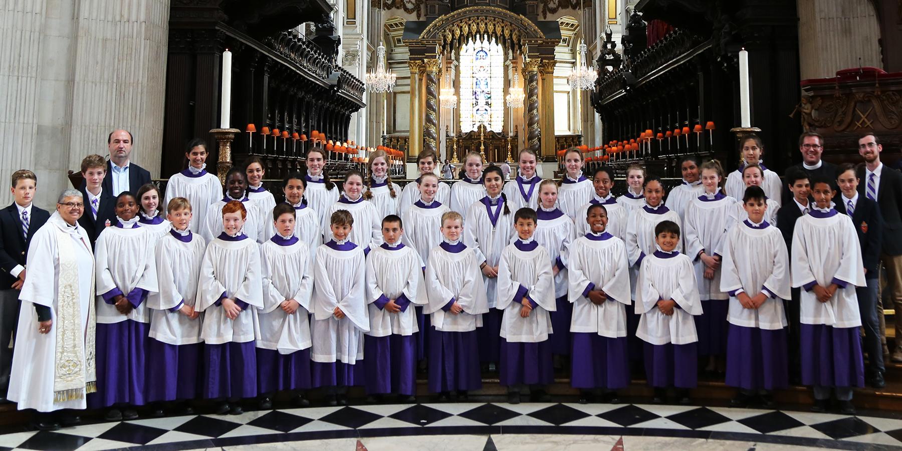 Favorite St. Paul Group.jpg