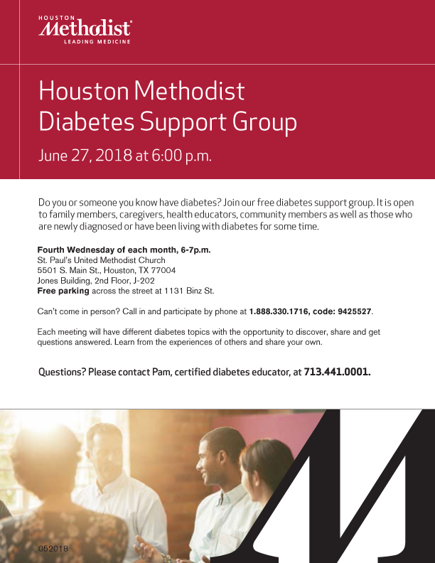 06-27-18 Diabetes Support Group flyer.jpg