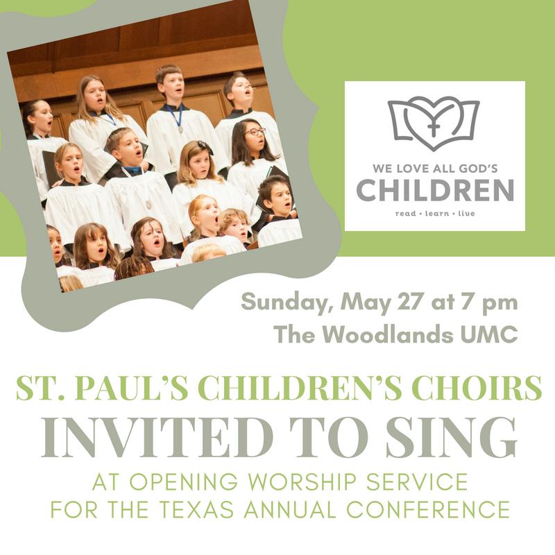social media - Children's Choir for Texas Annual Conference.jpg