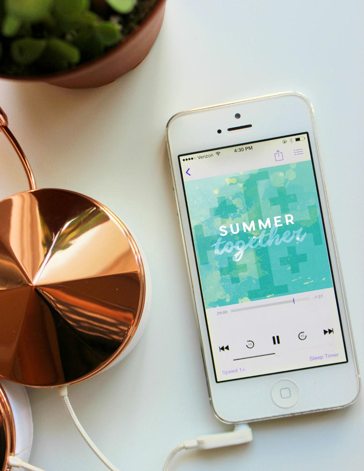 summer-together-podcast-screen.jpg