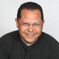 Rev.Terry Lester.jpg