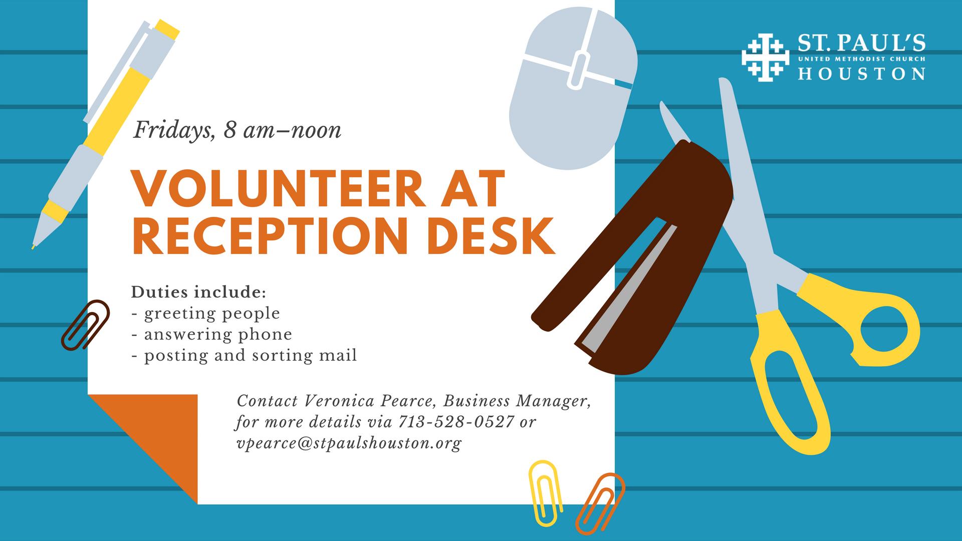 16x9 Volunteer Receptionist.jpg